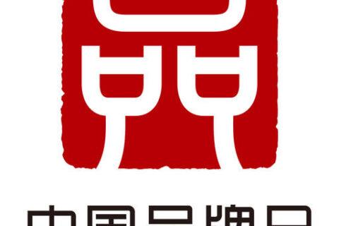 云上中国自主品牌博览会贵州馆 虚拟展馆